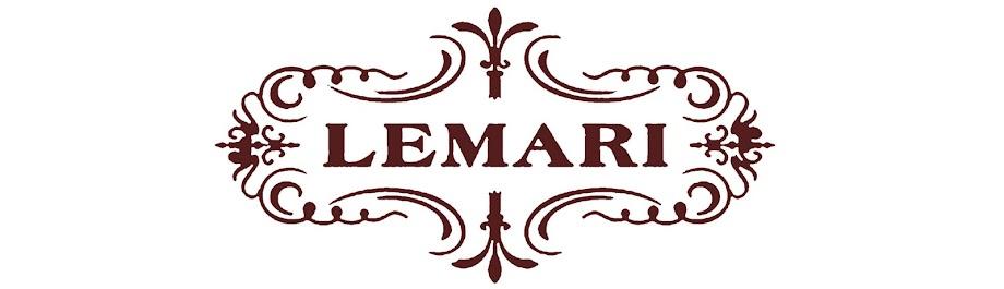 LEMARI  CLOSET