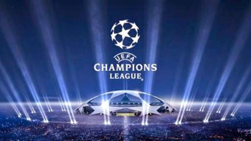 Hasil Drawing Fase Grup Liga Champions 2014/2015