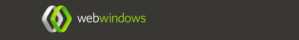 Webwindows