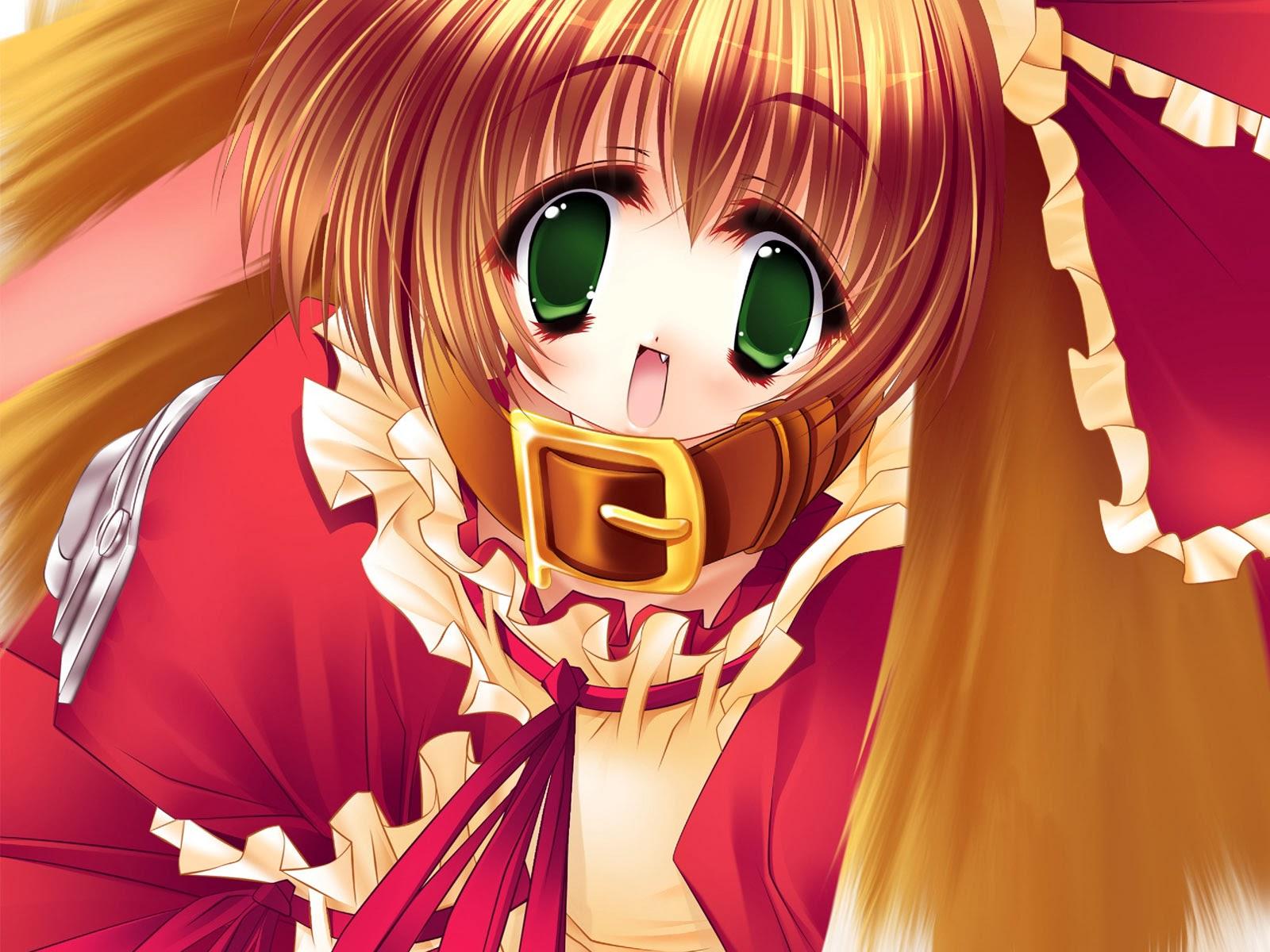 "<img src=""http://2.bp.blogspot.com/-qjSdMYcbdhE/Utu0dpODp5I/AAAAAAAAJBI/kcly7YrRZBQ/s1600/cute-anime-girl.jpg"" alt=""cute anime girl"" />"