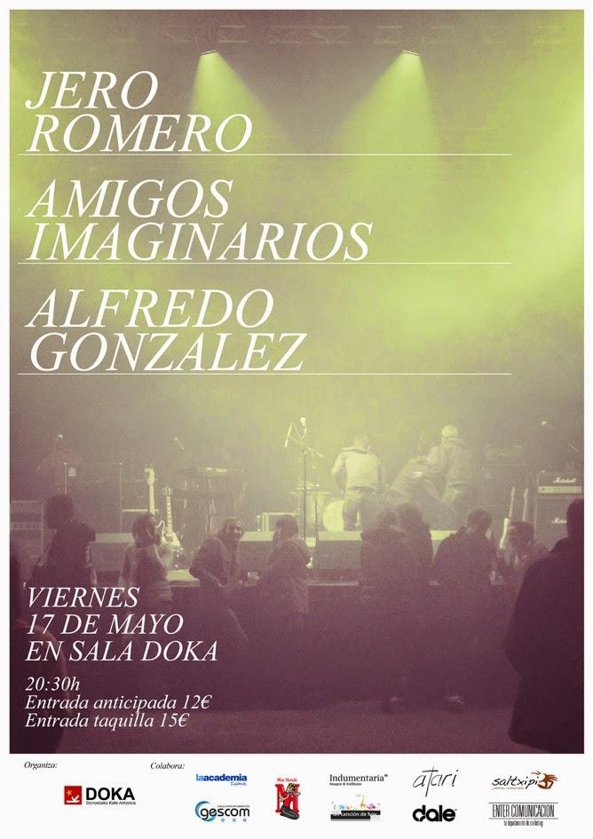 Concierto 2013