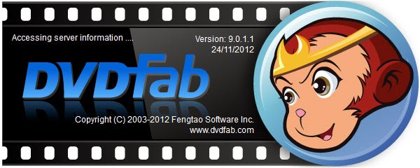 DVDFab 9.1.2.5 Platinum Full İndir