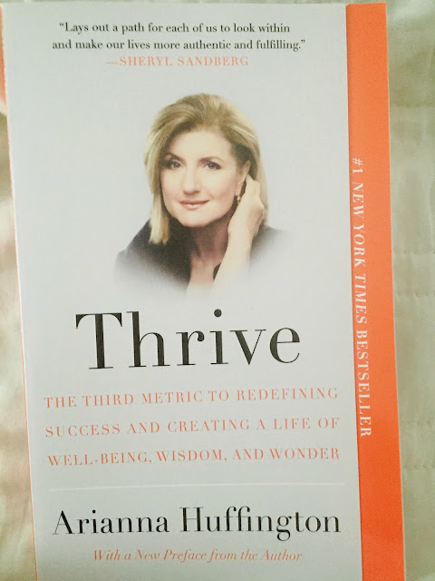 book-about-career-woman