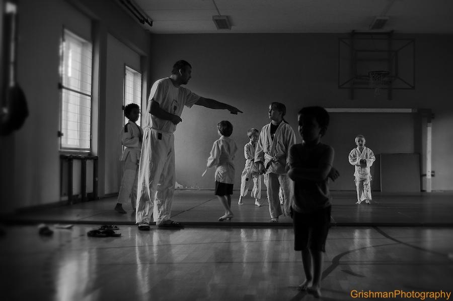 grishmanphotography, grisa miheljak, judo klub celje