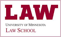 University of Minnesota Law School Corporate Externships