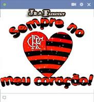 ❤ Flamengo S2