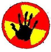 Σταματήστε τα πυρηνικά