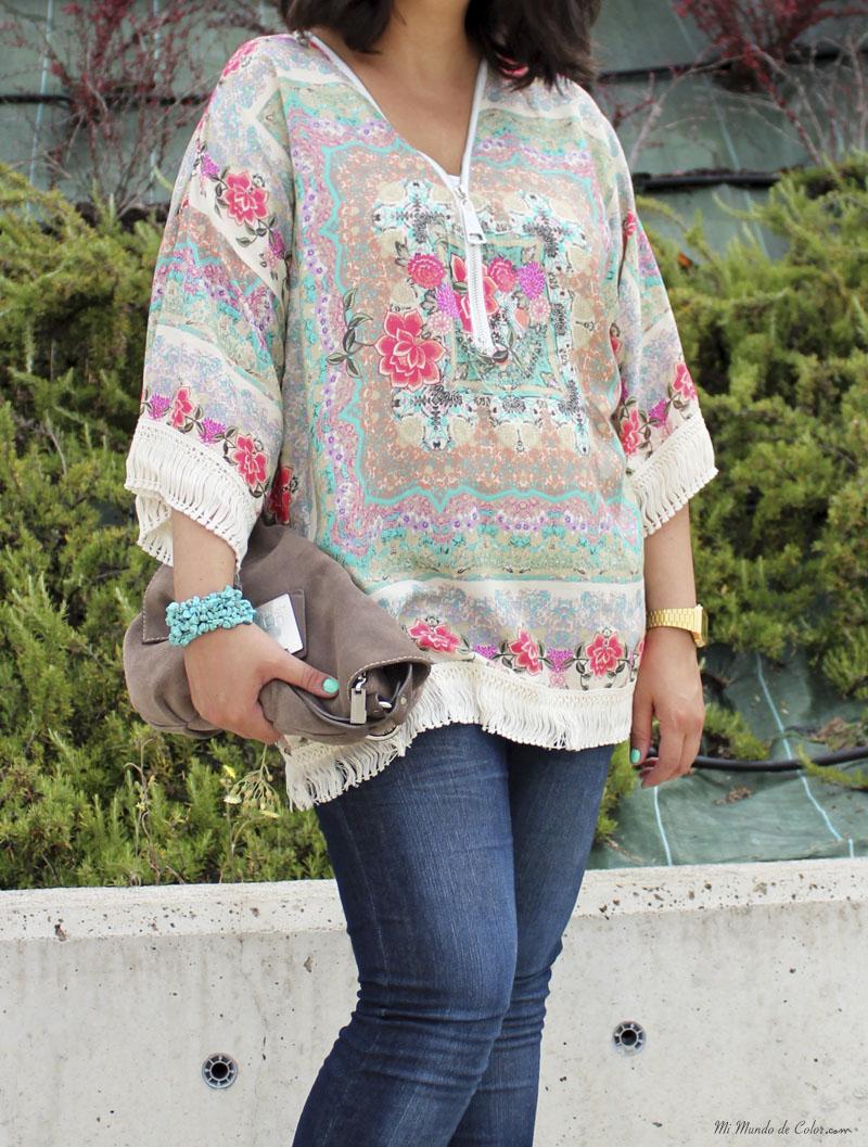 kimoono napilut tienda online de ropa mujer