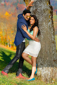 Soukyam movie photos gallery-thumbnail-3