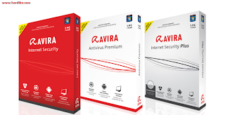 Download Free Antivirus Avira Terbaru 2013 | Download Antivirus Avira Premium 2013