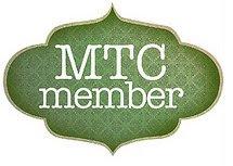 MTCmember