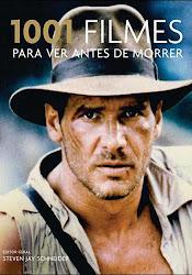 Download Grátis - Livro - 1001 filmes para ver antes de morrer (Steven Jay Schneider)
