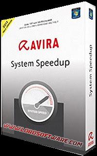 Download – Avira System Speedup + Ativação