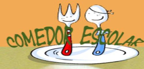 Ampa octavio augusto de merida comedor escolar comienzo for Normas para el comedor escolar