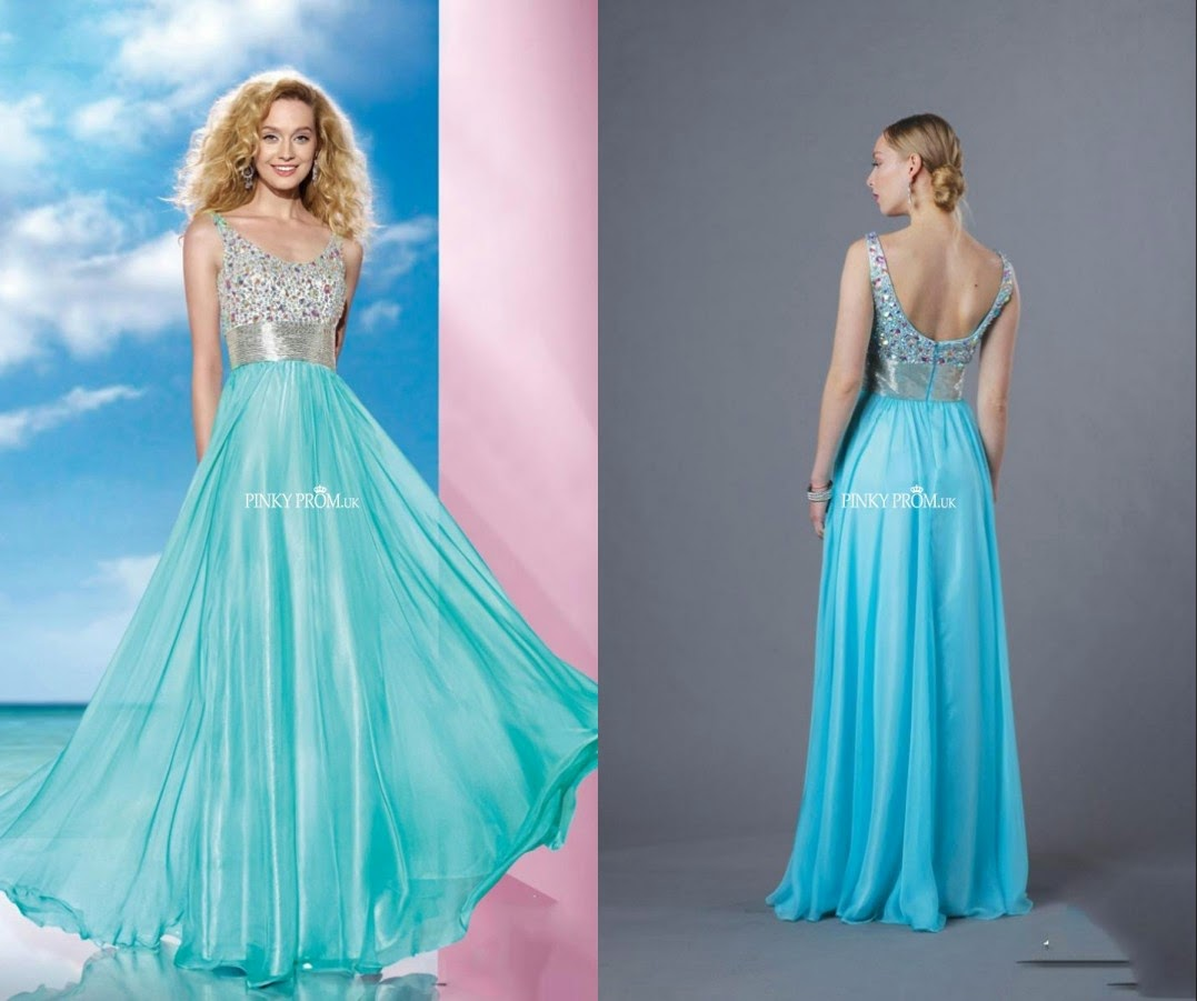 Top Sellers Prom Dresses 2015 - True Show Stoppers! | Pinkyprom UK Blog