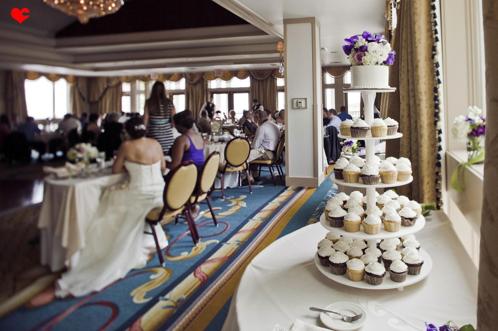 Water s Edge Resort and Spa - Venue - Westbrook, CT - WeddingWire Waters edge ct wedding photos