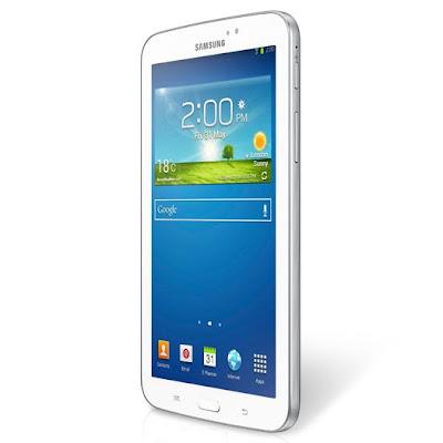 "Samsung Galaxy Tab 3 211 (7.0"" / SM-T2110)"