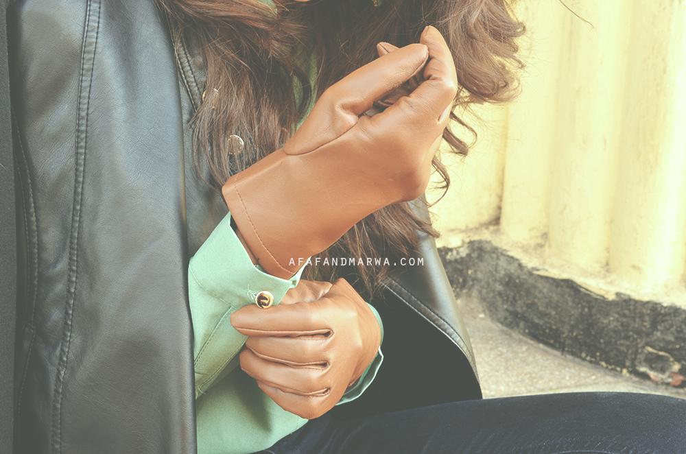 afaf and marwa, afaf et marwa, blog mode maroc, venise bijoux, bijoux fantaisie maroc, statement jewelry in Morocco