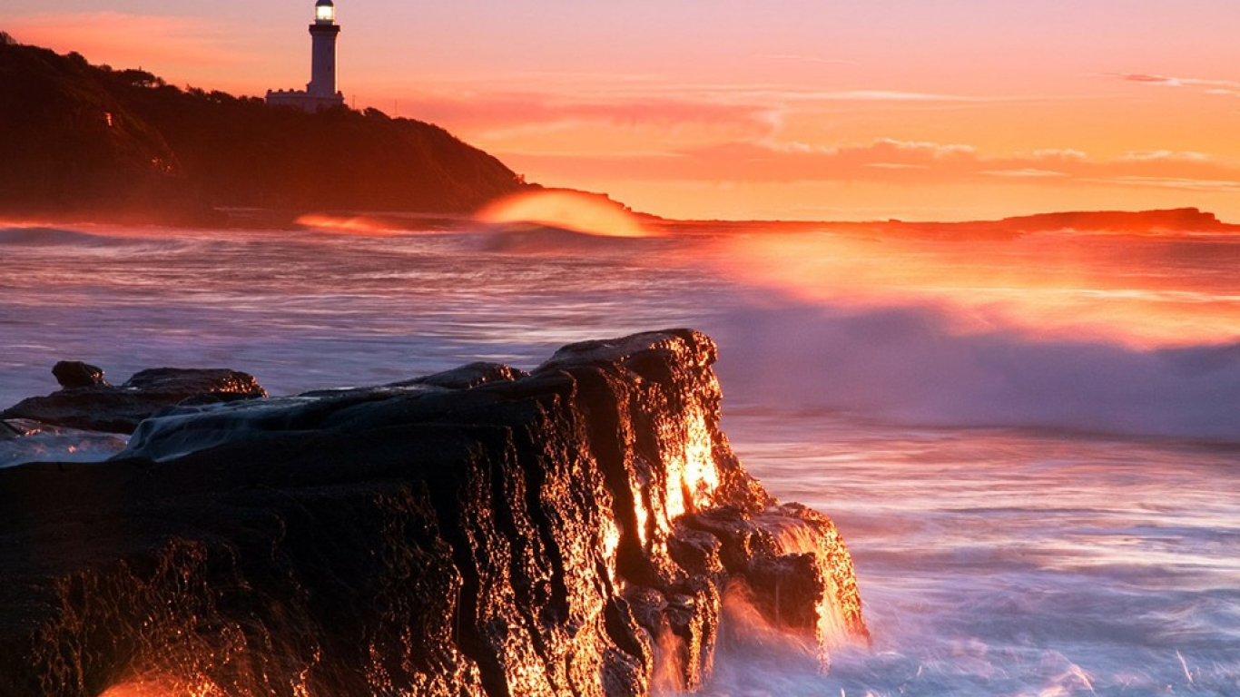 http://2.bp.blogspot.com/-qjhjYmWSiRw/UAa-3dokLMI/AAAAAAAACrg/8BVh9yyQW4k/s1600/sunset-over-the-waves-crashing-over-rocks.jpg