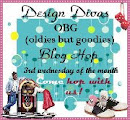 Designing Diva's