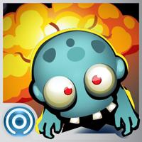 : questo fantastico gioco ora anche su Lumia e Windows Phone gratis
