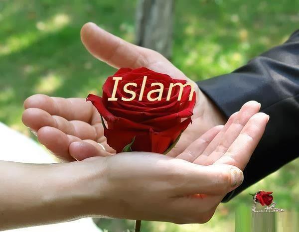 Diriwayatkan dari Jubair bin Muth'in R.A, bahwasanya ia pernah mendengar Rasulullah SAW. bersabda,