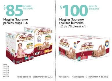 Radar beb ofertas costco 16 ago 9 sep - Costco productos y precios ...
