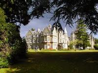 LLM International Scholarships, Brunel Law School, Brunel University, UK