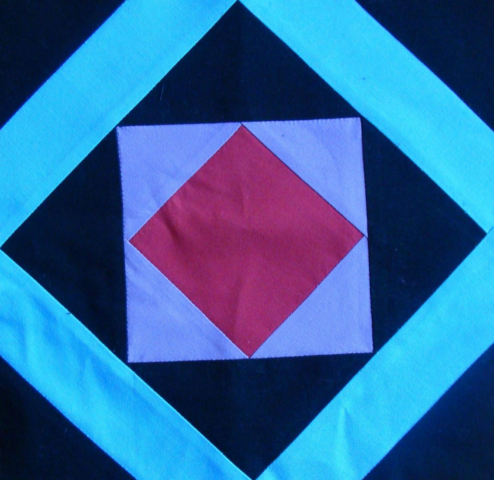 Amish Quilts Patterns Free Joy Studio Design Gallery - Best Design