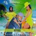 """SONG: MANUVA - """"WANAGOMBEA MABWANA"""". MP3"""