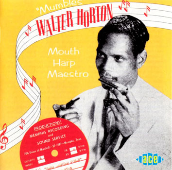 Big+Walter+Horton-+Mouth+harp+maestro+lp