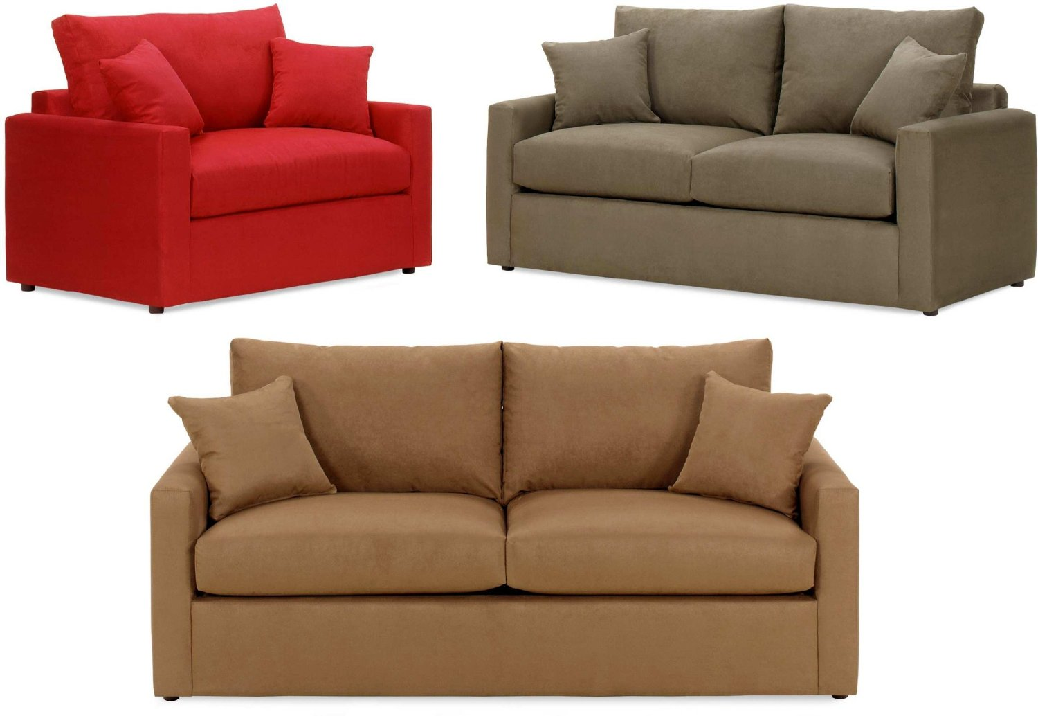 Twin sleeper sofa twin sleeper sofa Sofa sleeper loveseat