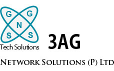 """3AG Network Solutions"" Hiring Freshers As Desktop Engineer @ Bangalore"