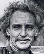 Jim Drake co-inventeur planche à voile. Pierre-Yves Gires