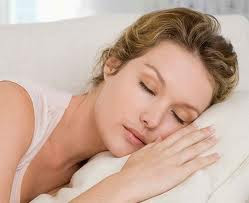 penyebab 5 L, lemah letih lesu loyo, letoy. mengapa badana mudah merasa capek? cara agar badan tidak mudah lemah.