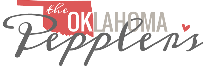 The Oklahoma Pepplers