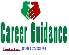 B.E/B.Tech(Engineering), B.Arch, M.Tech/M.E, M.Arch ADMISSION THROUGH MANAGEMENT / NRI QUOTA