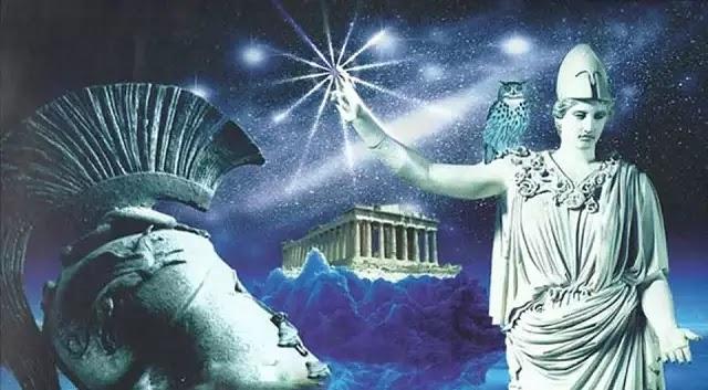 Σε όλες τις μεγάλες θρησκείες έχουμε τα απόκρυφα που τα ξέρουν μόνο οι μυημένοι και τα φανερά που τα ξέρει όλος ο κόσμος