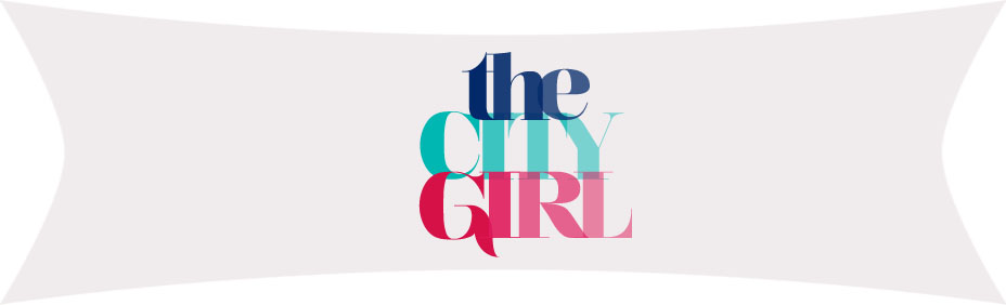The CityGirl*