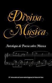 Divina Música