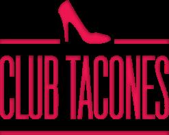 http://www.clubtacones.es/