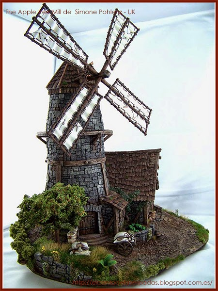 New and Old scenery. - Page 6 Tabletop-World-Concurso-Ganadores-Winners-warhammer-Scenery+03
