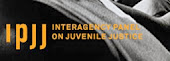 Interagency Panel on Juvenile Justice