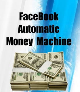 facebook business pages, create a fan page, money maker, make money on facebook, create facebook fan page, paid surveys, make money online fast, facebook business page, facebook advertising, create a facebook page facebook for business, create facebook page, facebook create a page facebook create page, online money making,make money blogging facebook fan page, make a page on facebook, facebook company page how i can make money, fan page on facebook, make money with facebook, How to Facebook Makes Money how to make money blogging