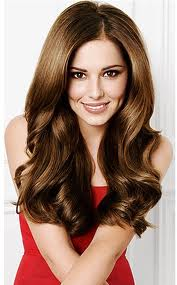 Hairstyles | Cheryl Cole
