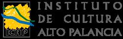 INVESTIGACIÓN Y CULTURA