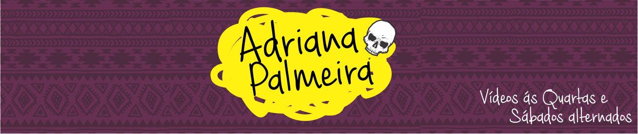 Adriana Palmeira