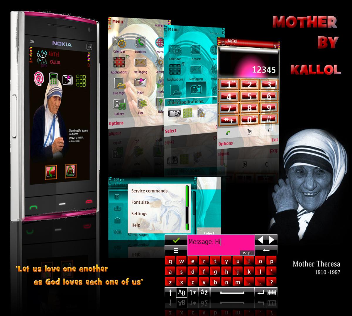 http://2.bp.blogspot.com/-qk-xQbeElhE/ThHA2ppSw_I/AAAAAAAAAKc/6Vy_rsDhP94/s1600/Mother%2Bby%2Bkallol.jpg