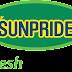 Daeng Situju's 7-Days Fruit Dairy Experience: Jaminan Sehat dari Sunpride
