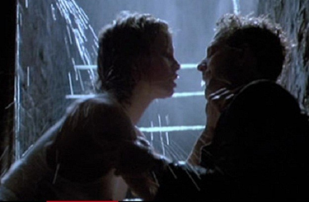 scene erotiche film descrizione rapporti sessuali